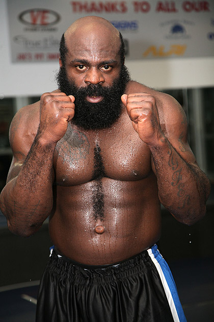 5044 kimbo3 tomcasino3 Wheres Kimbo Now?