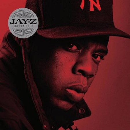 Jay z recreates all his album covers in one minute the l magazine and american gangster 2007 before telling you to buy his new album which features his first non appearance on an album cover malvernweather Images