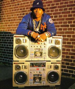 ll cool j back in the day